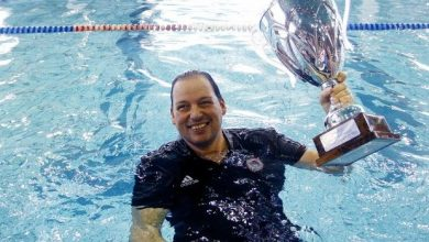 Photo of Παυλίδης: «Να κατακτήσουμε όλους τους τίτλους!»