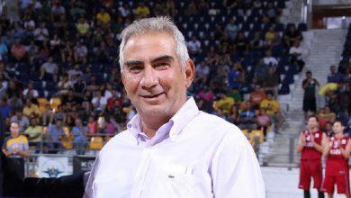 Photo of Τέλος ο Συμεωνίδης από την ΚΕΔ!