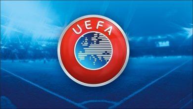 Photo of Το 18ο φόρουμ της UEFA στην Ελλάδα