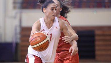 Photo of Νικηφόρο το πρώτο τεστ