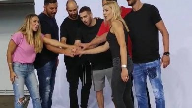 Photo of Με Αβραμίδου δεν χάνεις ποτέ (video)