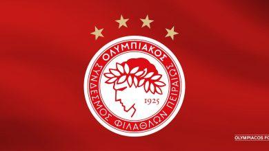 "Photo of ΠΑΕ Ολυμπιακός: ""Πόσο πιο χαμηλά θα πέσει το Ελληνικό ποδόσφαιρο"";"