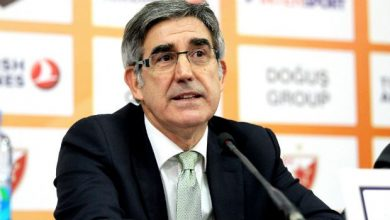 Photo of «Το πρόγραμμα της FIBA αποδείχθηκε λάθος»
