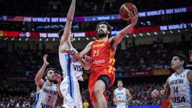 Photo of Επέστρεψε στην παγκόσμια κορυφή η σπουδαία Ισπανία