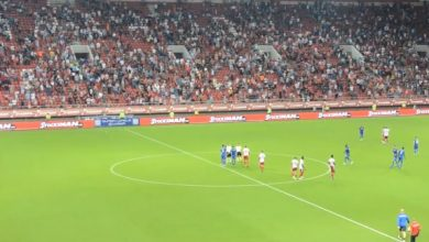 Photo of Θρύλε ΓΕΡΑ- Πρωτάθλημα ΞΑΝΑ(Video)