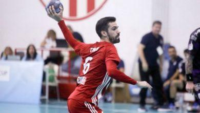 Photo of EFH Cup: Με Μελσούγκεν ο Θρύλος