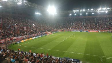 Photo of ΠΑΕ Ολυμπιακός: «Ευχαριστούμε για τη στήριξη» (pic)