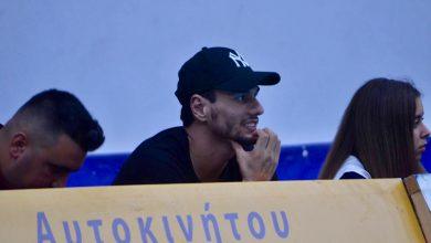 Photo of Ο Λέμος στο «Μελίνα Μερκούρη»
