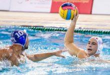 Photo of Στα Χανιά πριν την Καζάν ο Ολυμπιακός!
