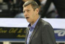 Photo of Παραιτήθηκε ο Γιούρι Φιλίποφ από τον ΠΑΟΚ