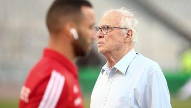 Photo of Μήνυση του Σάββα Θεοδωρίδη κατά του ποδοσφαιρικού εισαγγελέα
