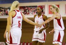 Photo of «Έρχεται» σημαντική ενίσχυση για το μπάσκετ γυναικών