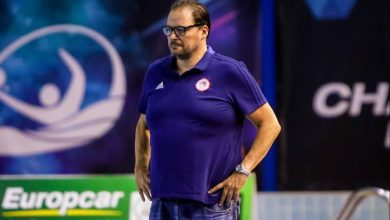 Photo of Παυλίδης: «Ανταποκριθήκαμε στο σκληρό παιχνίδι» (video)