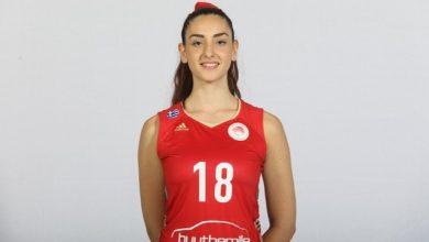Photo of Ανακούφιση με Ξανθοπούλου
