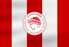 Photo of Τα συγχαρητήρια του Ερασιτέχνη Ολυμπιακού στον Τσιτσιπά (pic)