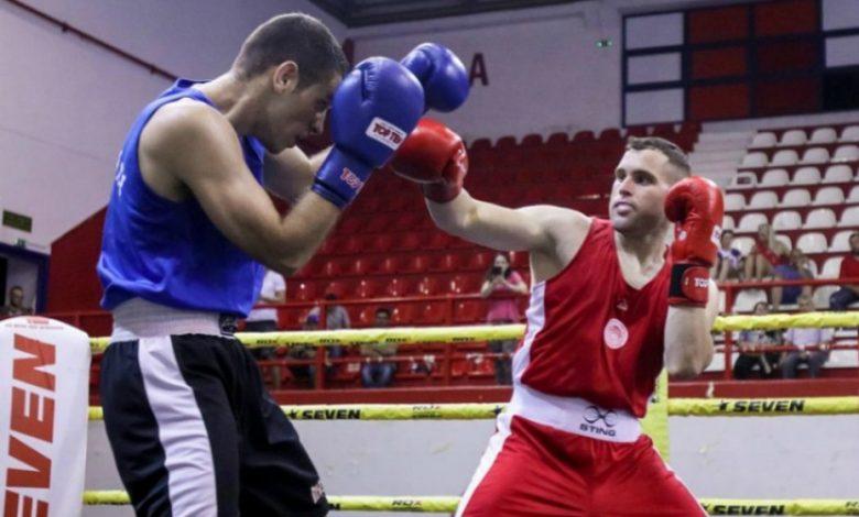 Photo of Στην Σπάρτη το Πρωτάθλημα Πυγμαχίας