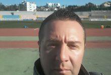Photo of Σομπότοβιτς: «Νιώθω ευγνώμων και πολύ χαρούμενος»