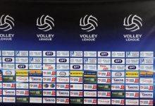 Photo of Η συνέντευξη τύπου του αγώνα Ολυμπιακός-Παμβοχαϊκός 3-0 (vid)