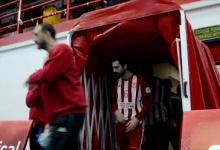 Photo of Η είσοδος της ομάδας ( video)