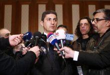 Photo of Ο Αυγενάκης ξεφτίλισε την ΕΠΟ(Pic)