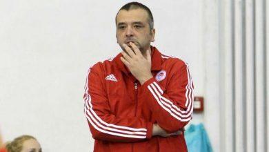 "Photo of Κοβάτσεβιτς: ""Συνεχίζουμε"""