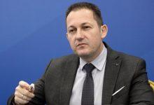 Photo of Με απόφαση του Πρωθυπουργού καταργείταιη κύρωση υποβιβασμού