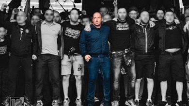 Photo of Η αστυνομία συνέλαβε δυο άντρες για την επίθεση στον άτυχο 28χρονο Βούλγαρο