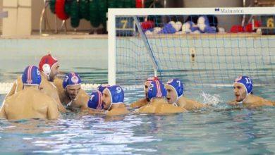 Photo of Στην Χίο το Κυπέλλου πόλο ανδρών