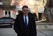 Photo of «Στην πολυιδιοκτησία του ΠΑΟΚ ανήκει και ο Βόλος έχω τα συμβόλαια στα χέρια μου»