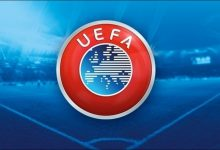 Photo of Κορονοϊός: Ανησυχία και στην UEFA