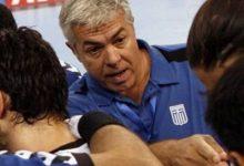 Photo of Ο Κρανάκης προπονητή στην ομάδα Νέων και Εφήβων του Ολυμπιακού
