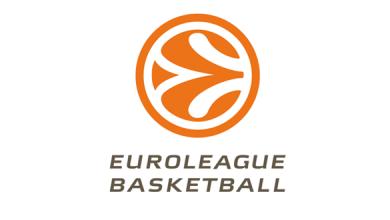 Photo of Ανακοίνωση για την επίθεση που δέχθηκαν οι διαιτητές εξέδωσε η Euroleague