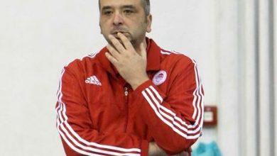 Photo of Κοβάτσεβιτς: «Δεν έχω ξαναδεί τέτοιο ματς!»