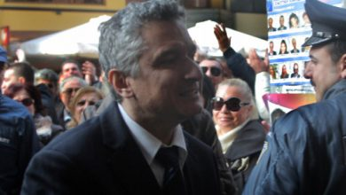 Photo of ΔΕΝ δίνει εισιτήρια ο Ατρόμητος!