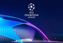 Photo of Κατηγορηματική η UEFA: «Θα ζητήσουμε πρωταθλητές από τις Λίγκες»