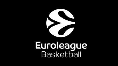 Photo of Ευρωλίγκα: «Θα συνεχιστεί κανονικά η σεζόν όταν το επιτρέψουν οι συνθήκες»