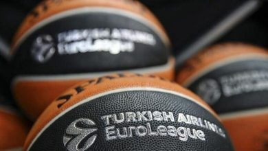 Photo of Η βαθμολογία Euroleague και το come back του Ολυμπιακού (pic)