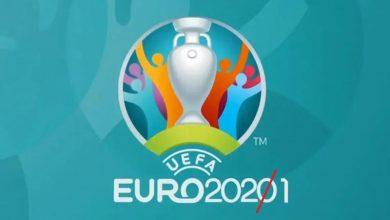 Photo of «Οριστικά  μετατίθεται το 2021 το Euro»-Τα νεότερα για Πρωταθλήματα και Ευρωπαικά Κύπελλα