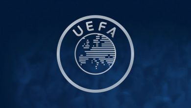 Photo of Σειρά αλλαγών για τη νέα χρονιά ετοιμάζει η UEFA
