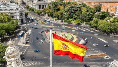 Photo of Ισπανία: 812 νεκροί το τελευταίο 24ωρο