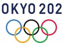 Photo of Ο Τζιοβάνι Μαλαγκό αναφέρθηκε στην ημερομηνία των Ολυμπιακών Αγώνων για το 2021.