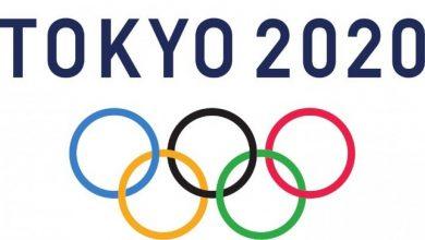 Photo of Αναβάλλονται οι Ολυμπιακοί Αγώνες του Τόκιο
