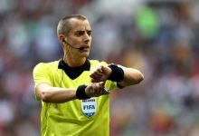 Photo of Αλλαγές στους κανονισμούς του ποδοσφαίρου: Όσα ισχύουν για το χέρι και το VAR