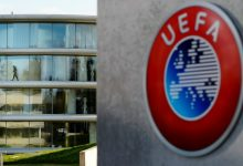 Photo of Μέχρι και Αύγουστο Champions και Europa League από UEFA!