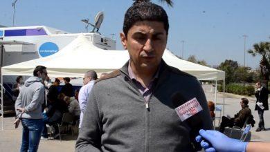 "Photo of Aυγενάκης: ""Προτεραιότητα μας ο Ερασιτεχνικός αθλητισμός""(Videο)"