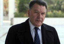 Photo of «Ο Γιάννης Παπαδόπουλος υπόσχεται κατηγορίες σε ομάδες»