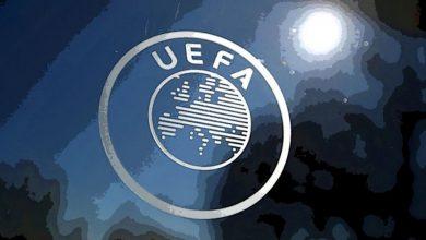 Photo of Ξεκάθαρη η UEFA: «Καμία ενημέρωση από τον ΠΟΥ»