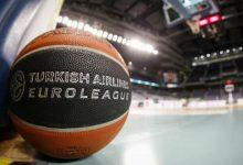 Photo of Ευρωλίγκα, τέλος, ξεκινάει 1η Οκτωβρίου η επόμενη σεζόν