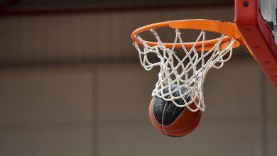 Photo of Οριστική διακοπή στα εθνικά πρωταθλήματα μπάσκετ