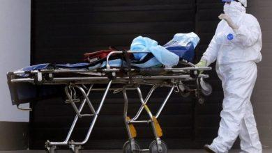 Photo of Κορωνοϊός: Μόλις 2 νέα κρούσματα – κανένας θάνατος το τελευταίο 24ωρο